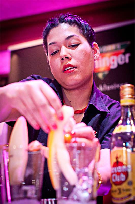 Cocktail_Meisterschaft_Maritim_CRathmann17.jpg