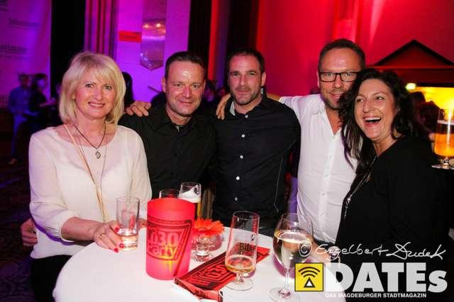 20151114_Ue30_Magdeburg_Nov_2015_eDudek-6089.jpg