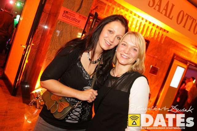 20151114_Ue30_Magdeburg_Nov_2015_eDudek-6123.jpg