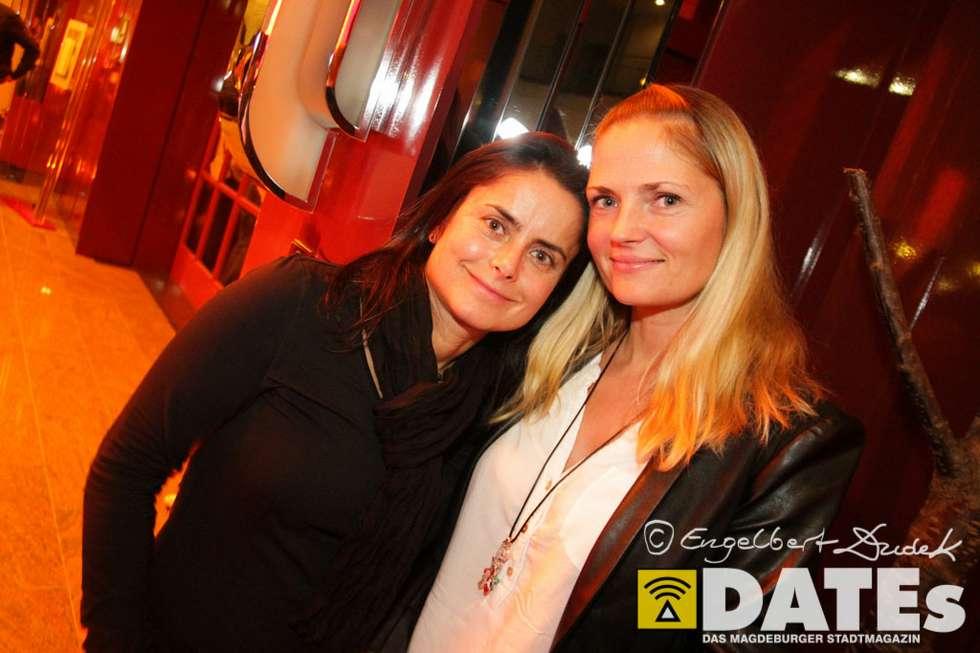 ü30 Party Magdeburg Termine
