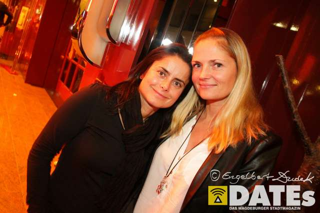 20151114_Ue30_Magdeburg_Nov_2015_eDudek-6150.jpg