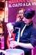 Cocktail_Meisterschaft_Maritim_CRathmann18.jpg