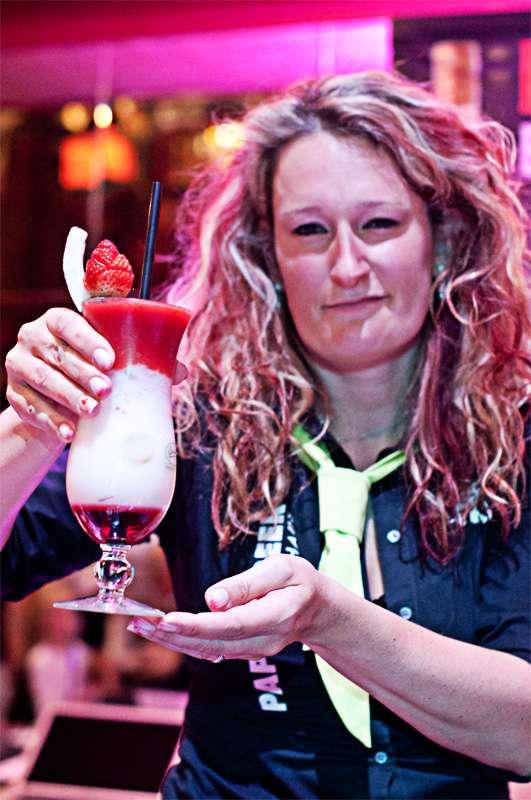Cocktail_Meisterschaft_Maritim_CRathmann19.jpg