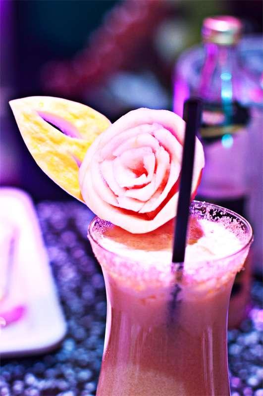 Cocktail_Meisterschaft_Maritim_CRathmann20.jpg