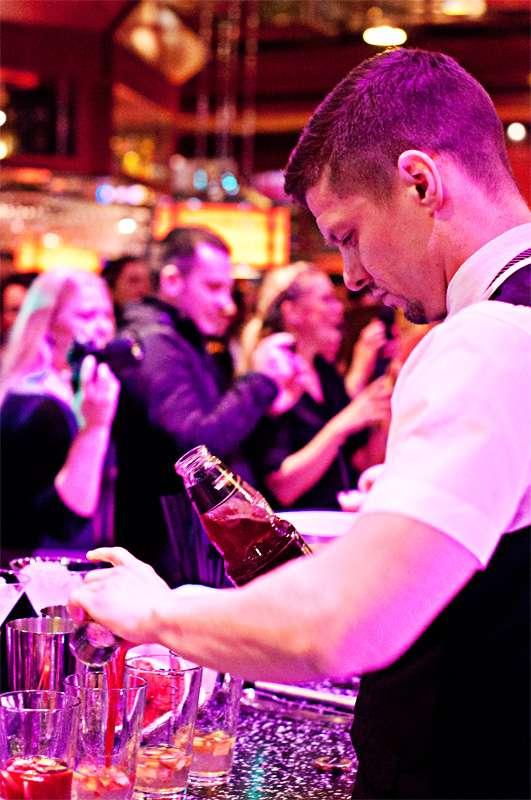 Cocktail_Meisterschaft_Maritim_CRathmann21.jpg
