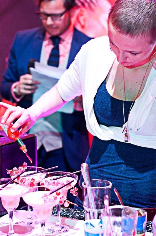 Cocktail_Meisterschaft_Maritim_CRathmann23.jpg