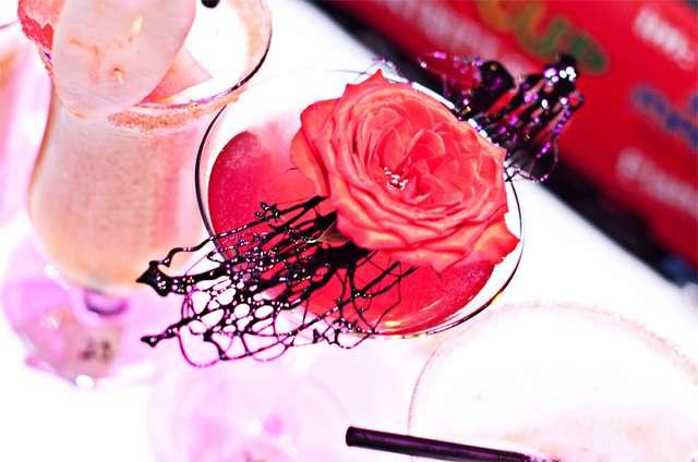 Cocktail_Meisterschaft_Maritim_CRathmann26.jpg