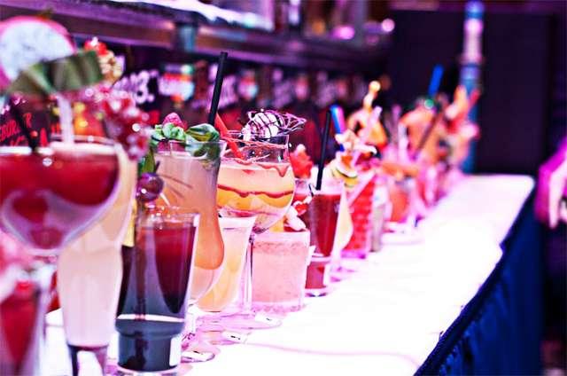 Cocktail_Meisterschaft_Maritim_CRathmann27.jpg