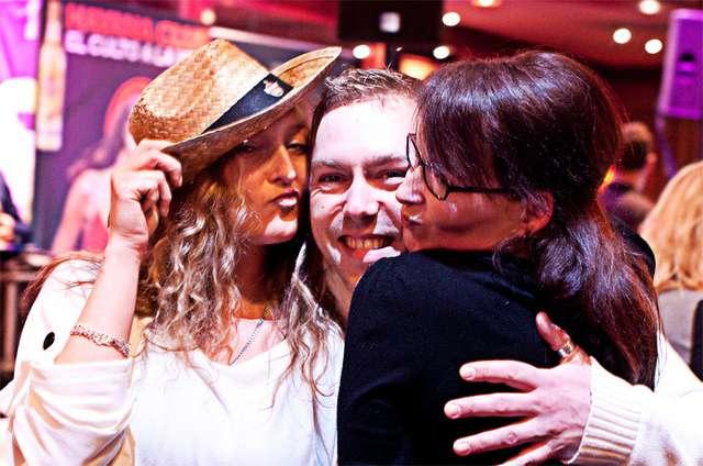 Cocktail_Meisterschaft_Maritim_CRathmann28.jpg