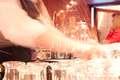 Cocktail_Meisterschaft_Maritim_CRathmann29.jpg