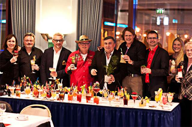 Cocktail_Meisterschaft_Maritim_CRathmann30.jpg