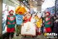 weihnachtsmarkt-magdeburg-501.jpg