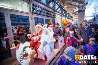 weihnachtsmarkt-magdeburg-502.jpg