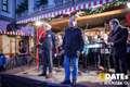 weihnachtsmarkt-magdeburg-503.jpg