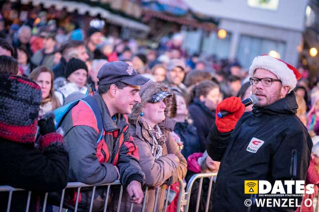 weihnachtsmarkt-magdeburg-504.jpg