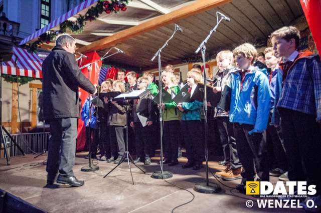 weihnachtsmarkt-magdeburg-505.jpg