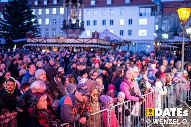 weihnachtsmarkt-magdeburg-506.jpg
