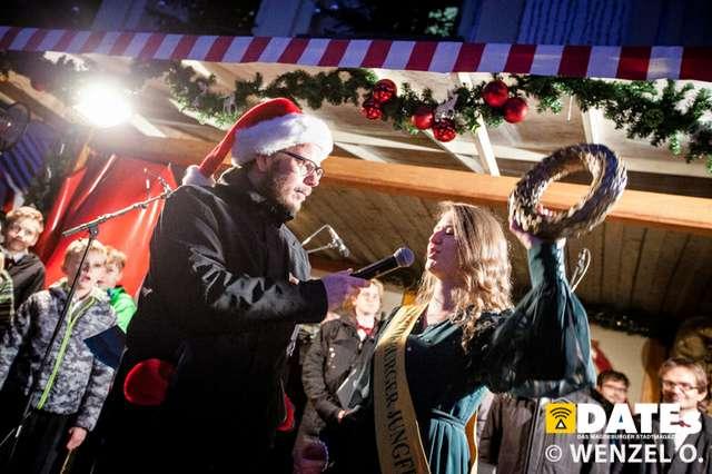 weihnachtsmarkt-magdeburg-507.jpg