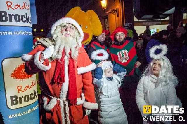 weihnachtsmarkt-magdeburg-508.jpg