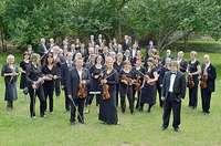 Sinfonieorchester Magdeburger Musikfreunde