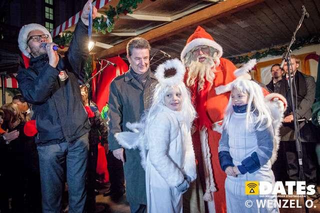 weihnachtsmarkt-magdeburg-509.jpg