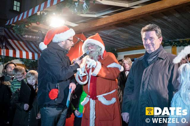 weihnachtsmarkt-magdeburg-510.jpg