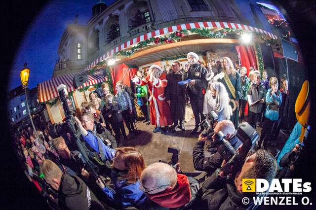 weihnachtsmarkt-magdeburg-511.jpg