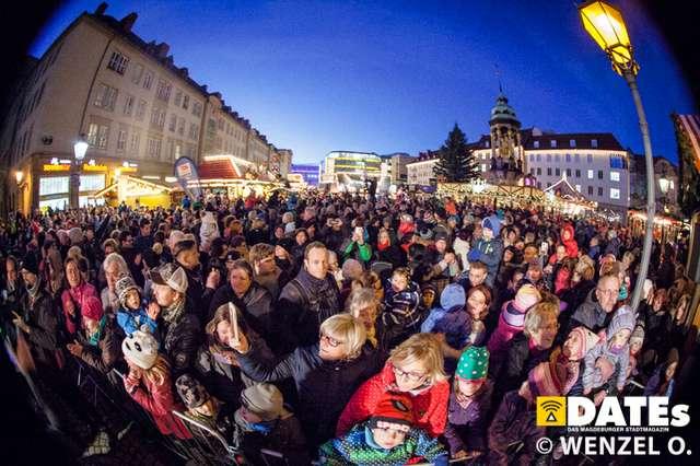 weihnachtsmarkt-magdeburg-512.jpg