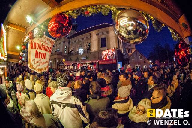 weihnachtsmarkt-magdeburg-513.jpg