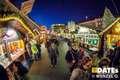 weihnachtsmarkt-magdeburg-515.jpg