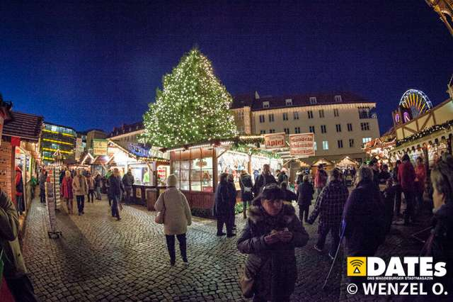 weihnachtsmarkt-magdeburg-516.jpg