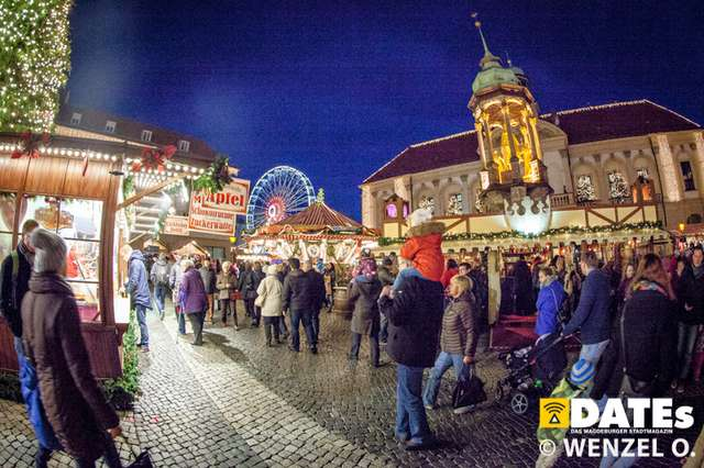 weihnachtsmarkt-magdeburg-517.jpg