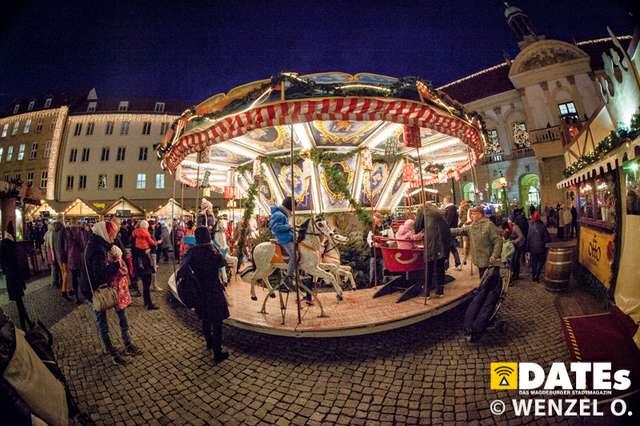 weihnachtsmarkt-magdeburg-518.jpg