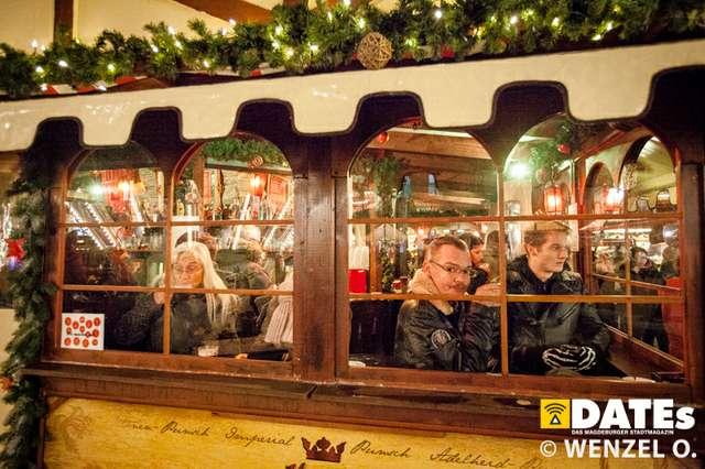 weihnachtsmarkt-magdeburg-519.jpg