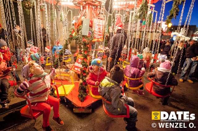 weihnachtsmarkt-magdeburg-520.jpg