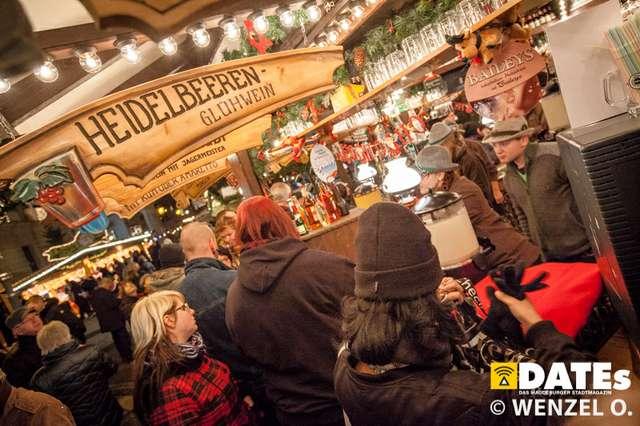 weihnachtsmarkt-magdeburg-525.jpg
