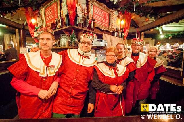 weihnachtsmarkt-magdeburg-527.jpg