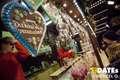 weihnachtsmarkt-magdeburg-528.jpg