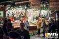 weihnachtsmarkt-magdeburg-529.jpg