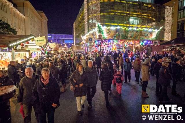 weihnachtsmarkt-magdeburg-531.jpg