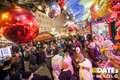 weihnachtsmarkt-magdeburg-533.jpg