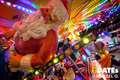 weihnachtsmarkt-magdeburg-534.jpg