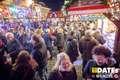 weihnachtsmarkt-magdeburg-536.jpg