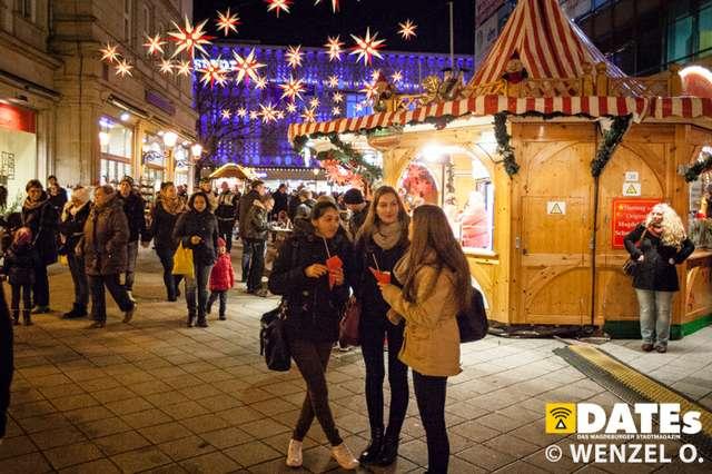 weihnachtsmarkt-magdeburg-537.jpg