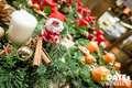 weihnachtsmarkt-magdeburg-539.jpg