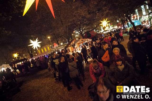weihnachtsmarkt-magdeburg-542.jpg