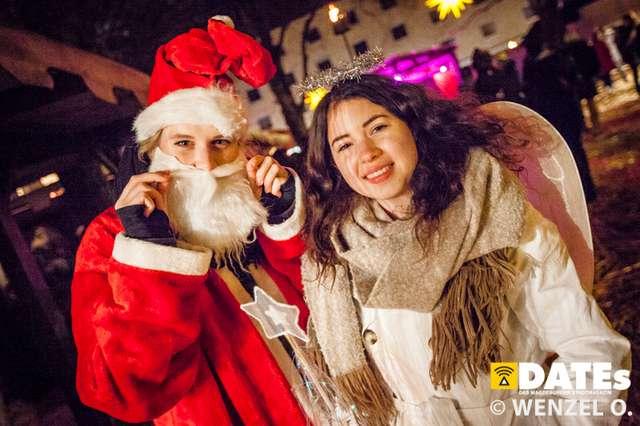 weihnachtsmarkt-magdeburg-547.jpg
