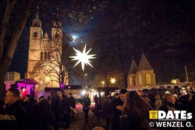 weihnachtsmarkt-magdeburg-548.jpg