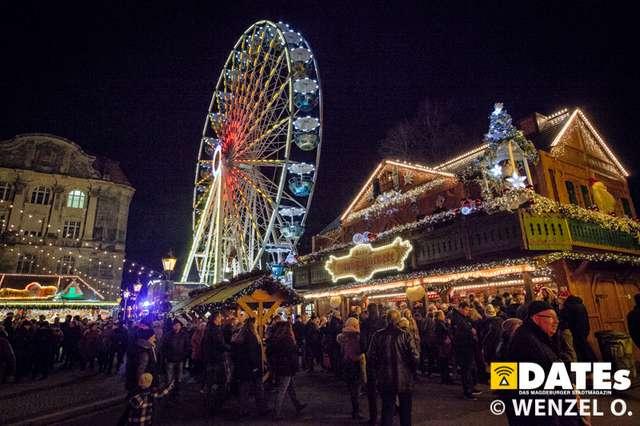 weihnachtsmarkt-magdeburg-551.jpg