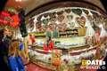 weihnachtsmarkt-magdeburg-553.jpg